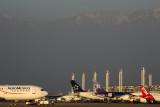 SANTIAGO AIRPORT RF 5K5A2454.jpg