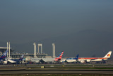 SANTIAGO AIRPORT RF 5K5A2528.jpg