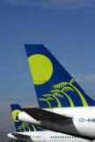 SKY AIRBUS A319S SCL RF 5K5A2359.jpg