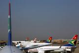 AIRCRAFT JNB RF 5K5A2078.jpg