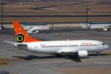 MANGO BOEING 737 300 JNB RF 5K5A1909.jpg