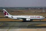 QATAR CARGO AIRBUS A330 200F JNB RF 5K5A1623.jpg