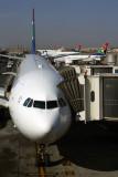 AIRCRAFT JNB RF 5K5A2075.jpg