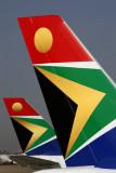 SOUTH AFRICAN AIRCRAFT JNB RF 5K5A2087.jpg