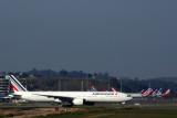 AIR FRANCE BOEING 777 300ER GRU RF 5K5A9385.jpg