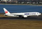 JAPAN AIRLINES BOEING 777 200 SYD RF 5K5A1254.jpg