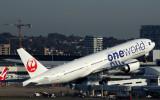 JAPAN AIRLINES BOEING 777 200 SYD RF 5K5A1258.jpg
