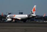 JETSTAR AIRBUS A320 SYD RF 5K5A1365.jpg