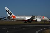 JETSTAR BOEING 787 8 SYD RF 5K5A1385.jpg