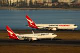 QANTAS 737 QANTAS FREIGHT 767 SYD RF 5K5A1065.jpg
