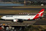 QANTAS AIRBUS A330 200 SYD RF 5K5A1208.jpg