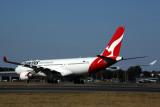 QANTAS AIRBUS A330 200 SYD RF 5K5A1349.jpg