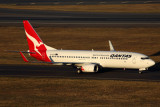 QANTAS BOEING 737 800 SYD RF 5K5A1079.jpg