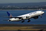 UNITED BOEING 777 200 SYD RF 5K5A1304.jpg