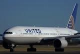 UNITED BOEING 777 200 SYD RF 5K5A1393.jpg