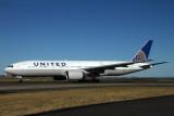 UNITED BOEING 777 200 SYD RF IMG_9227.jpg