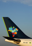AZUL AIRBUS A330 200 VCP RF  5K5A2647.jpg