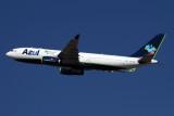 AZUL AIRBUS A330 200 VCP RF IMG_9538.jpg