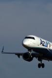 AZUL EMBRAER 190 VCP RF 5K5A2709.jpg
