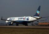 AZUL EMBRAER 190 VCP RF 5K5A2733.jpg