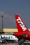 AZUL TAM AIRCRAFT VCP RF 5K5A2929.jpg