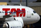 TAM AIRBUS A320 VCP RF 5K5A2951.jpg