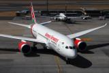 KENYA AIRWAYS BOEING 787 8 JNB RF IMG_9381.jpg