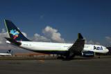 AZUL AIRBUS A330 200 VCP RF IMG_9440.jpg