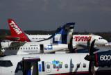 AIRCRAFT VCP RF 5K5A3016.jpg