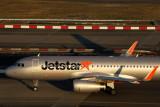 JETSTAR AIRBUS A320 SYD RF 5K5A1062.jpg