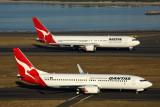 QANTAS BOEING 767 737 SYD RF 5K5A1164.jpg