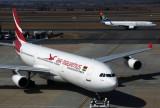 AIR MAURITIUS AIRBUS A340 300 JNB RF 5K5A1525.jpg