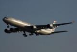 ETIHAD AIRBUS A340 600 GRU RF 5K5A9446.jpg