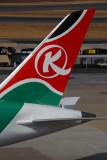 KENYA AIRWAYS BOEING 787 8 JNB RF 5K5A1835.jpg