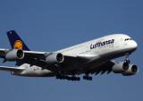 LUFTHANSA AIRBUS A380 JNB RF 5K5A1702.jpg