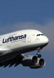 LUFTHANSA AIRBUS A380 JNB RF 5K5A1738.jpg
