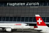 SWISS AIRBUSES ZRH RF 5K5A0309.jpg