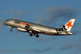 JETSTAR AIRBUS A320 BNE RF 5K5A9798.jpg