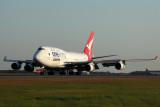 QANTAS BOEING 747 400ER BNE RF IMG_7169.jpg