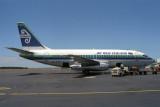 AIR NEW ZEALAND BOEING 737 200 HBA RF 248  26.jpg