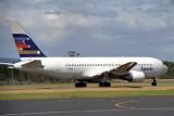ANSETT BOEING 767 200 HBA RF 248 14.jpg