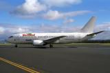 ANSETT QUEENSLAND BOEING 737 300 HBA RF 239 6.jpg
