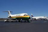 EAST WEST ANSETT AIRCRAFT HBA RF 248 18.jpg