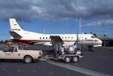 KENDELL SAAB 340 HBA RF 224 30.jpg