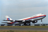 UNITED BOEING 747 200 SYD RF 244 19.jpg