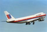 UNITED BOEING 747 200 SYD RF 244 20.jpg