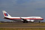 UNITED BOEING 747 400 SYD RF 244 5.jpg