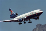 CANADIAN DC10 30 HKG RF 256 27.jpg