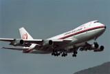 JAPAN AIRLINES BOEING 747 200 HKG RF 256 15.jpg