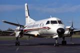 KENDELL SAAB 340 HBA RF 224 36.jpg